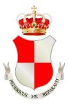 Altamura crest